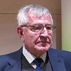 Marcello Morelli - testimonial Coaching by Values