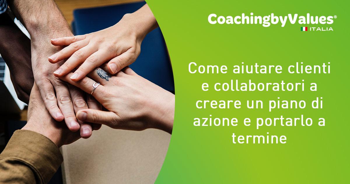 aiutare-clienti-e-collaboratori-a-creare-un-piano-di-azione